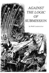 against_the_logic_of_submission