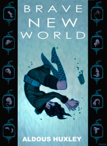 Brave_New_World_Cover_by_benjelter