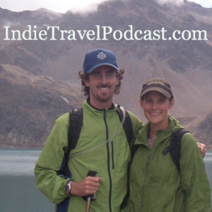 indie_travel_podcast