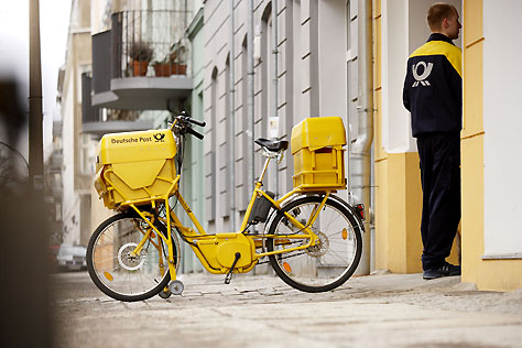 dp_delivery_bike02_474