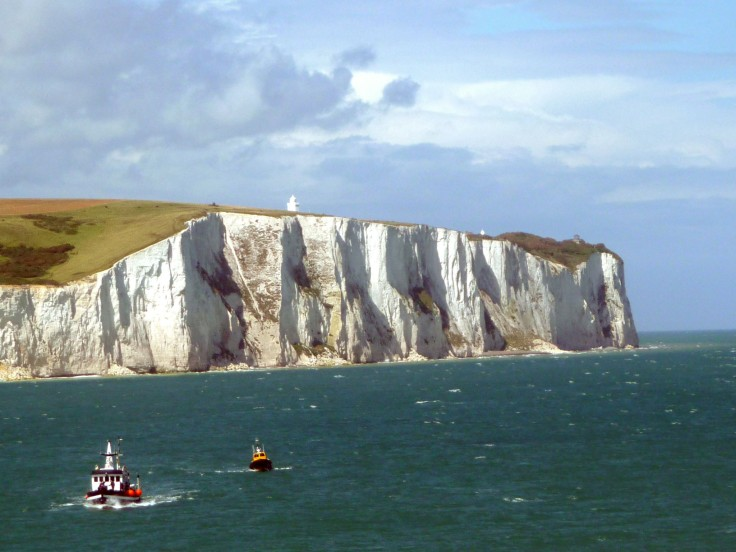 White_Cliffs_of_Dover_02